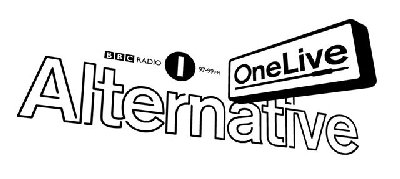 Click here for the Radio 1 page